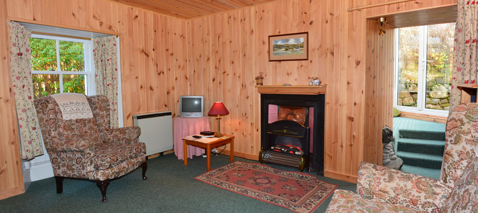 glenelg-self-catering